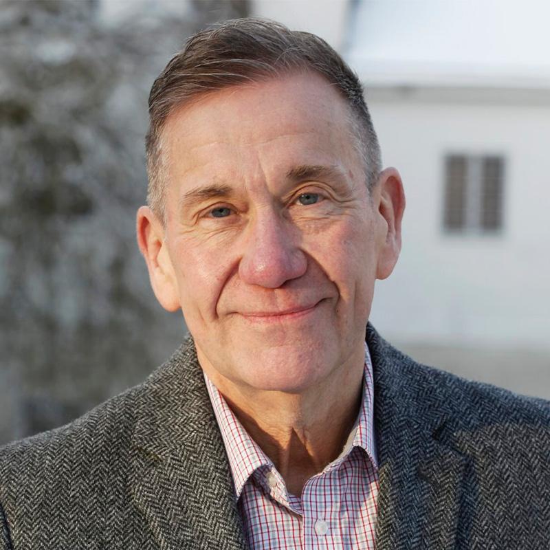Håkan Liby